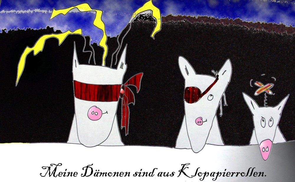 klodämonen-zeich-1_bearbeitet-1