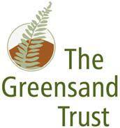 Greensand Trust Logo