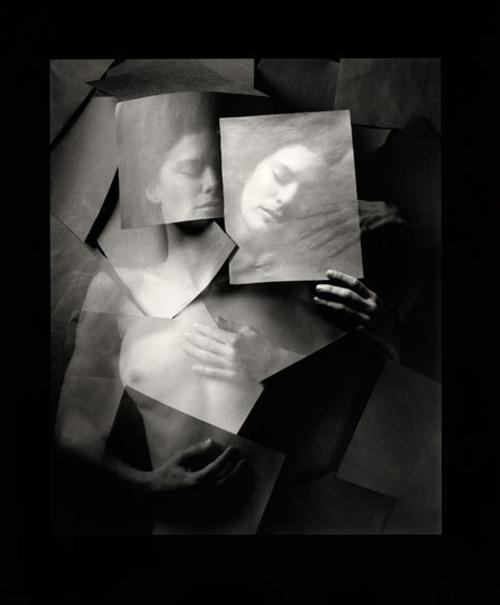Undiscovered Srlf, 1999
