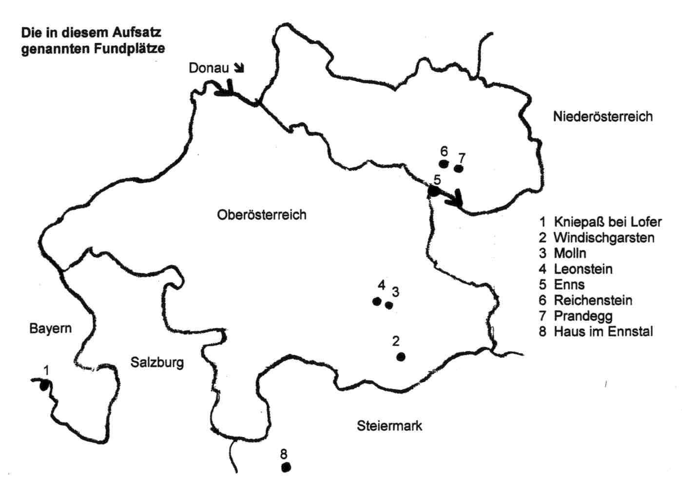 Karte Oo