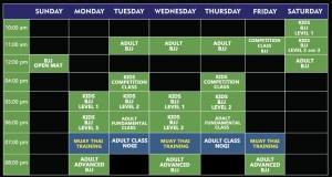 schedule-mau-mau-bjj-academy