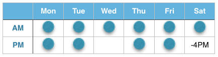 스크린샷 2015-12-08 오후 10.39.18