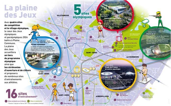 25 ans de l'IUT De Villetaneuse