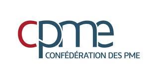 Infos : subvention Prévention COVID pour les TPE PME