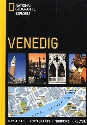 I_NatGeo_Venedig