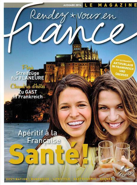 atout-france_rdv-en-france-2014_72