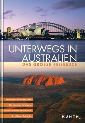 australien_unterwegs