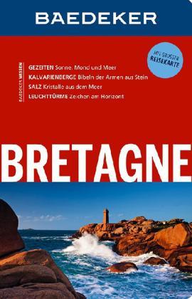 baedeker-bretagne-2013