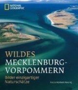 d_wildes-mecklenburg