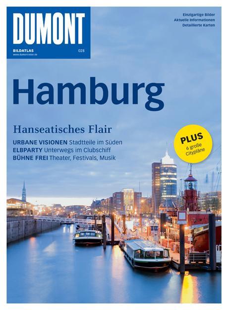 U1-U4_DMBA-028_HAMBURG.Q8_PPP