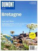 dmba_bretagne
