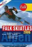 falk-skiatlas