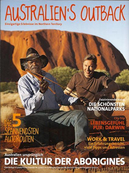 nt_lpt_australiens-outback