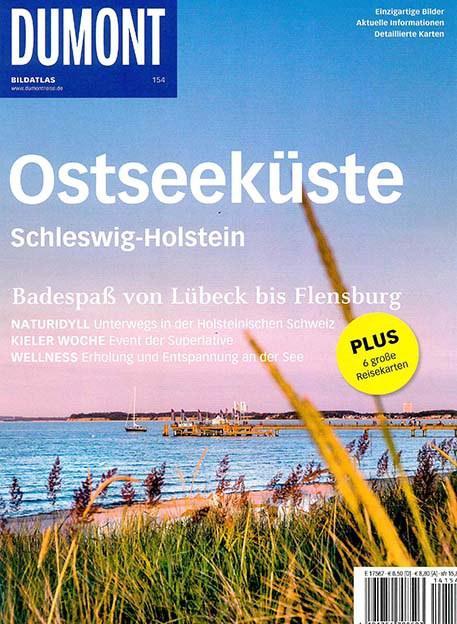 ostseekueste-schleswig-holstein-dumont-bildatlas2