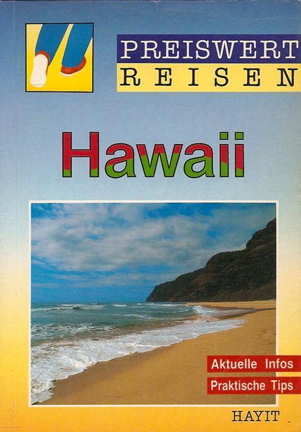 us_hayit_hawaii_72jpg