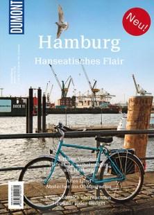 DMBA Hamburg 2016_72 dpi