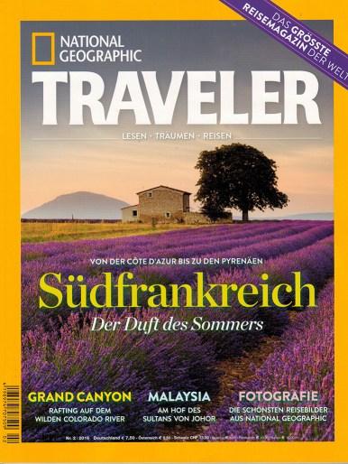 F_NatGeoDTraveler_Südfrankreich_72
