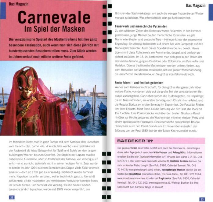Baedeker_smart_Venedig_Carnevale