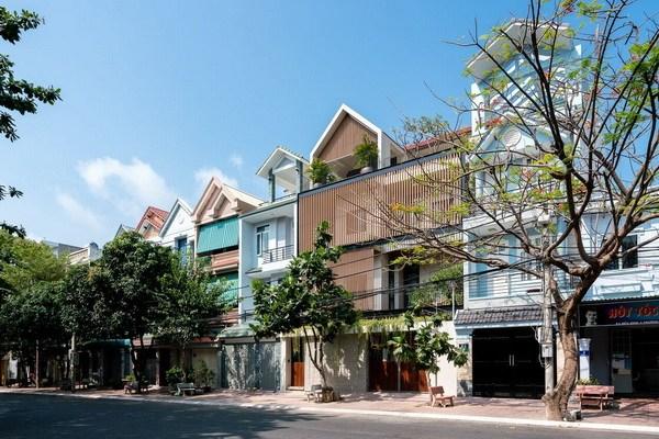 west-house-vung-tau-nha-huong-tay-h2-1