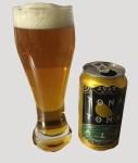 こんなうまいビールあったんだ!クラフトビールを飲んでみよう!