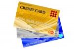 新社会人がクレジットカードで破滅しない為に必要な3つの知識とは?
