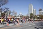 ランニングでの効果的な呼吸の仕方、実践したら楽に走れるようになった!
