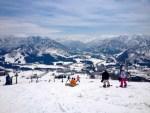 2018~19シーズンのスキー場でオープンが早いところは?関東甲信周辺