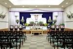 葬儀のマナーを知りたい。訃報を受けてからの弔問する側の流れとは?