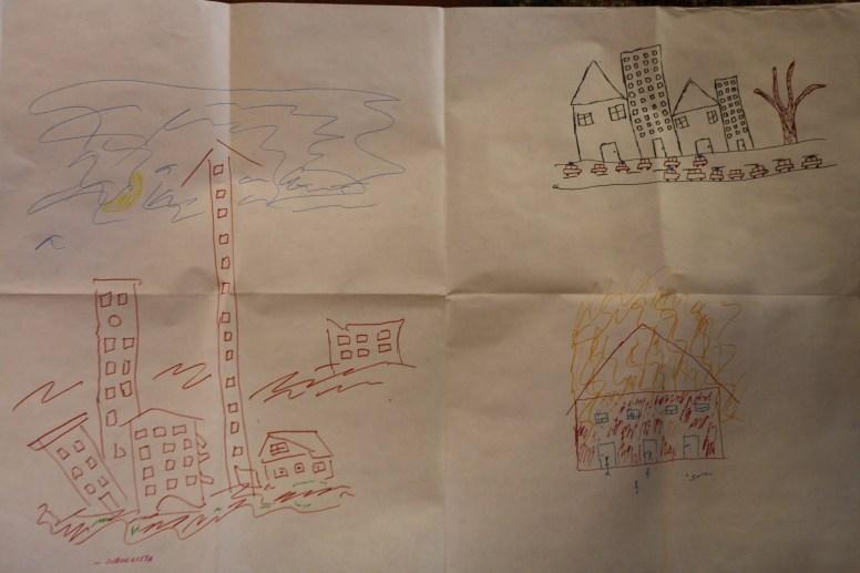 Kuoppala-Thomas-Maunula-drawing_photoAnaGutierrez-web