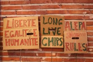 Kuoppala-Thomas-Maunula-signs_photoAnaGutierrez-web