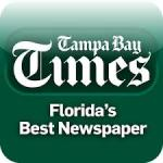 Maura Sweeney in Tampa Bay Times