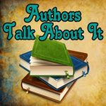 Maura Sweeney guests on Authors Talk About It