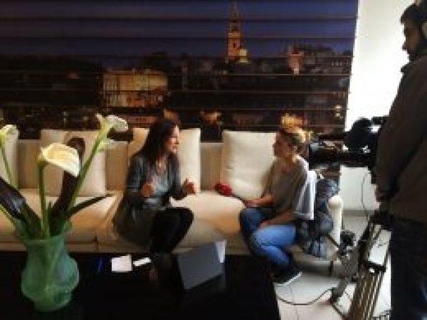 MS Belgrade tv 6