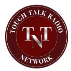 Maura Sweeney on Tough Talk Radio Network + Tony Gambone's Workshop Wednesdays