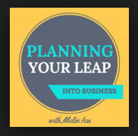 Maura Sweeney on Planning Your Leap into Business