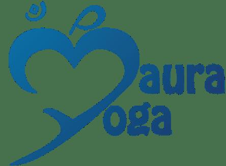 Note d'Autore Maura Yoga,Yogandpan