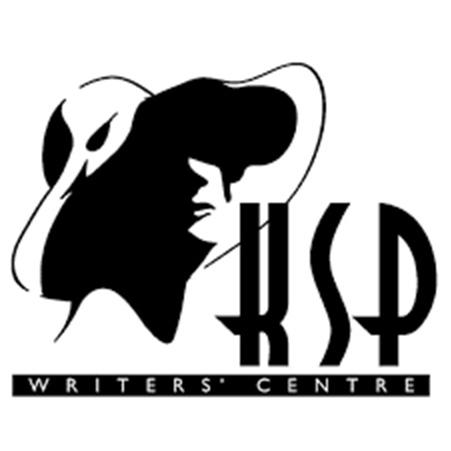 Maura Pierlot Membership - Logo for the KSP Writer's Centre