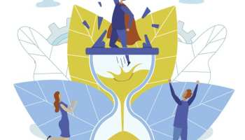 Time Management Training Is Holding Back Your Team