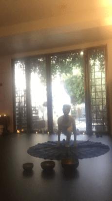 Maura Yoga, 11 Treviso