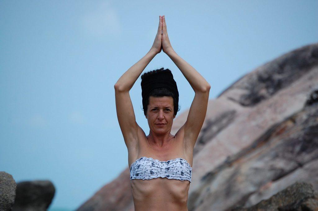 Maura Yoga Kathmandu