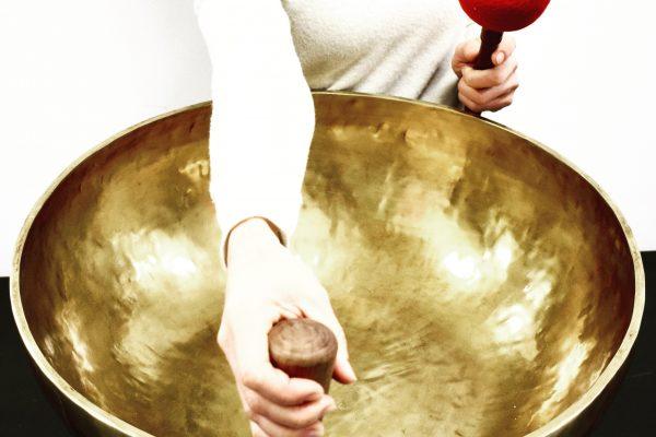 swingin bowl