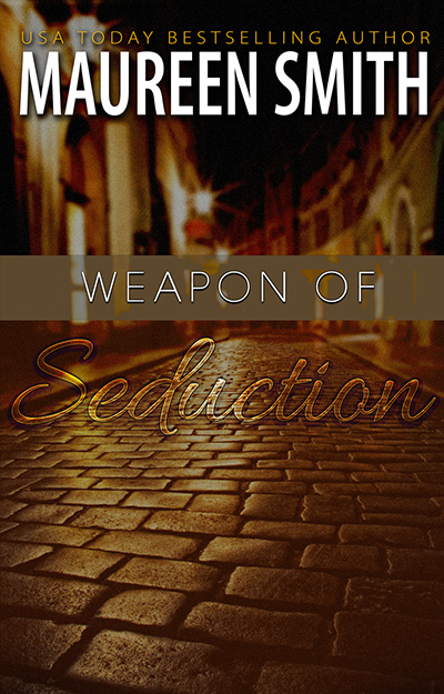 Weapon of Seduction