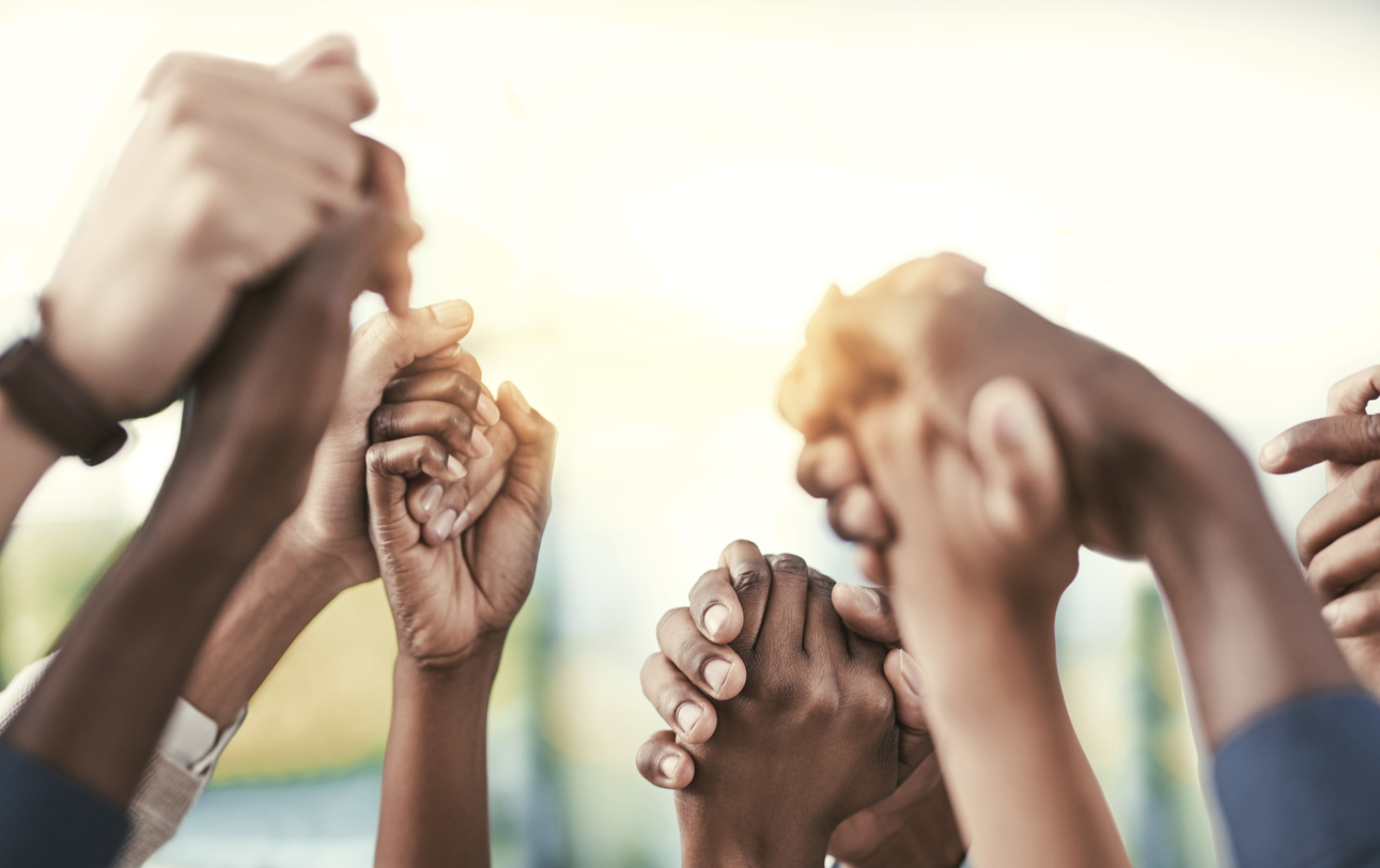 Could national service heal our divide