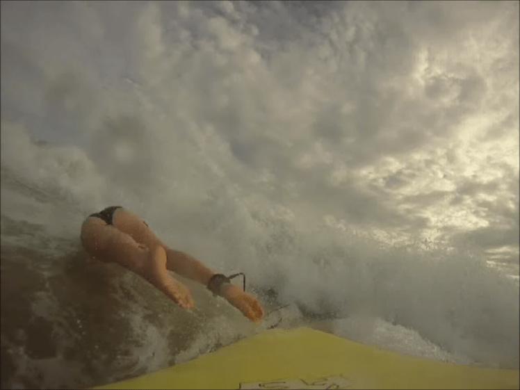 Snapshot 1 (1-26-2015 11-42 AM)