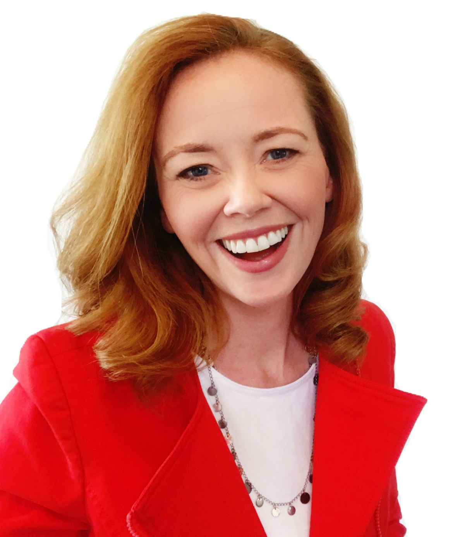 Maureen Dennis Headshot (1)
