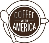 coffee-with-america-logo-pg