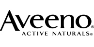 aveeno_activenaturals_logo_k