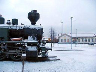 joensuu_railwaystation1