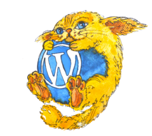 WordCamp Is Nearly Here!!!