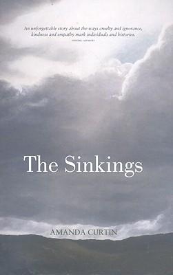 sinkings